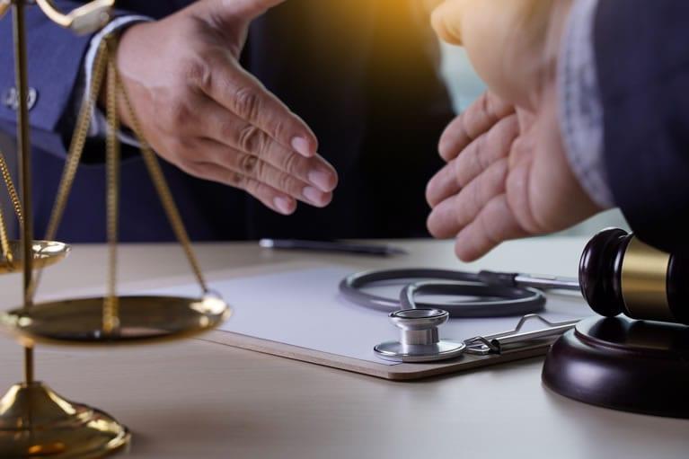 Legislação sobre PCMSO e Medicina do Trabalho