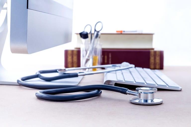 Exames médicos do PCMSO