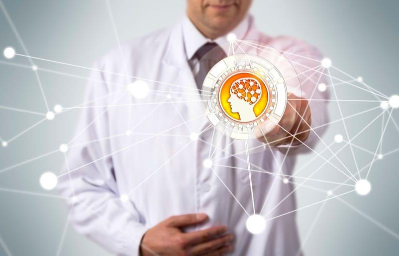O que é Neurorradiologia?
