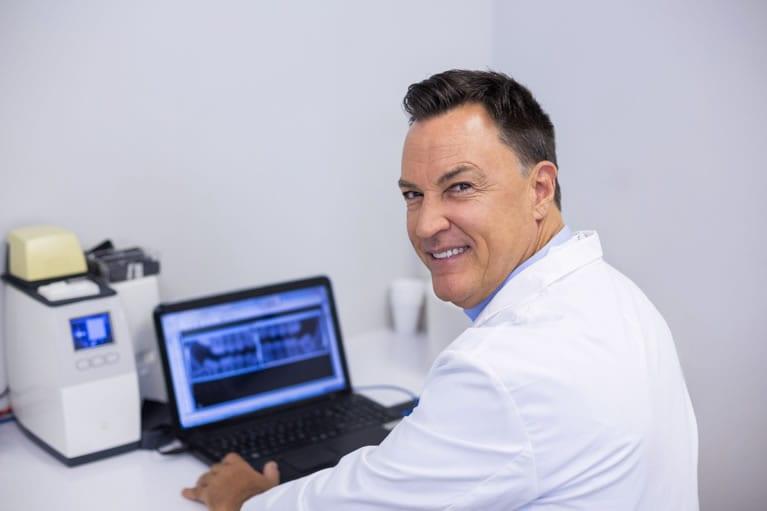 radiologia médica especialidades