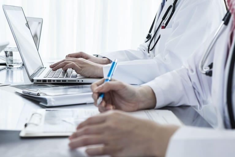 Equipamentos médicos que podem ser adquiridos no regime de comodato