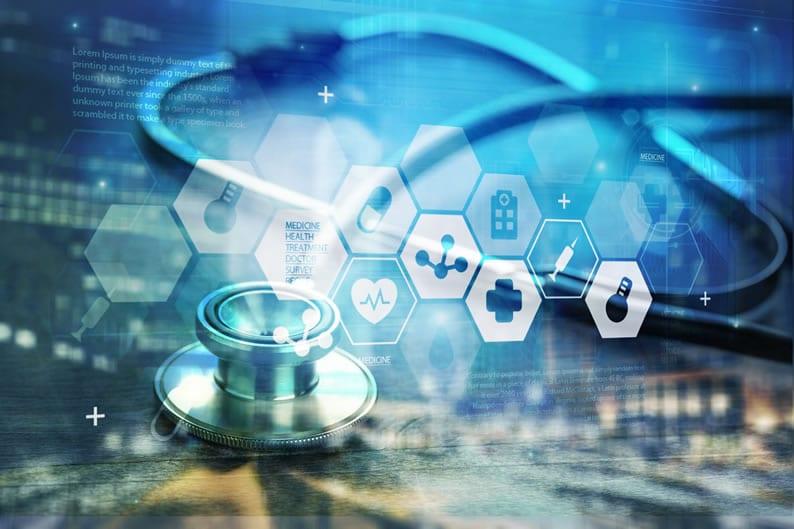 Saúde Digital, cibermedicina e e-Health