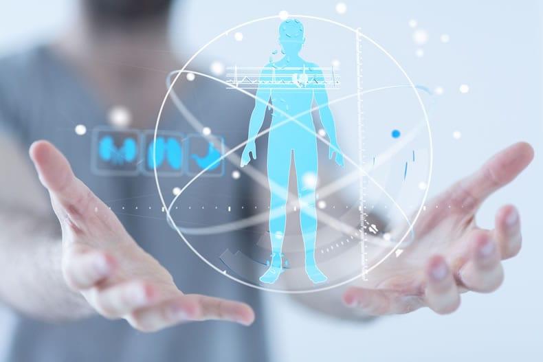 Quais são os desafios da saúde digital?