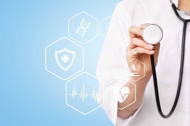A Telemedicina como realidade na revolução da saúde digital