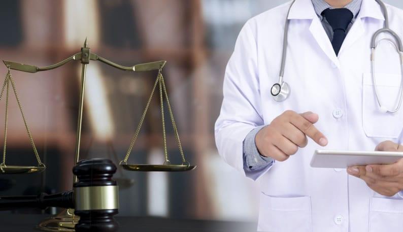 Normas do Ministério da Saúde para os serviços e clínicas de radiologia