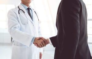 Medicina corporativa: o que é, objetivos, legislação e ambulatório médico
