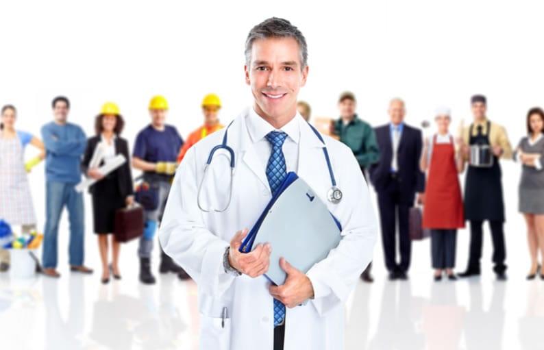 Como aplicar a medicina corporativa na empresa