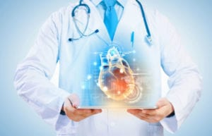 Ressonância do coração - o que é, como é feita, indicações e resultados