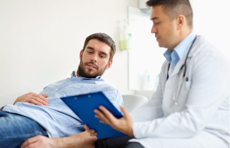 Quanto custa um exame de ressonância magnética do coração?