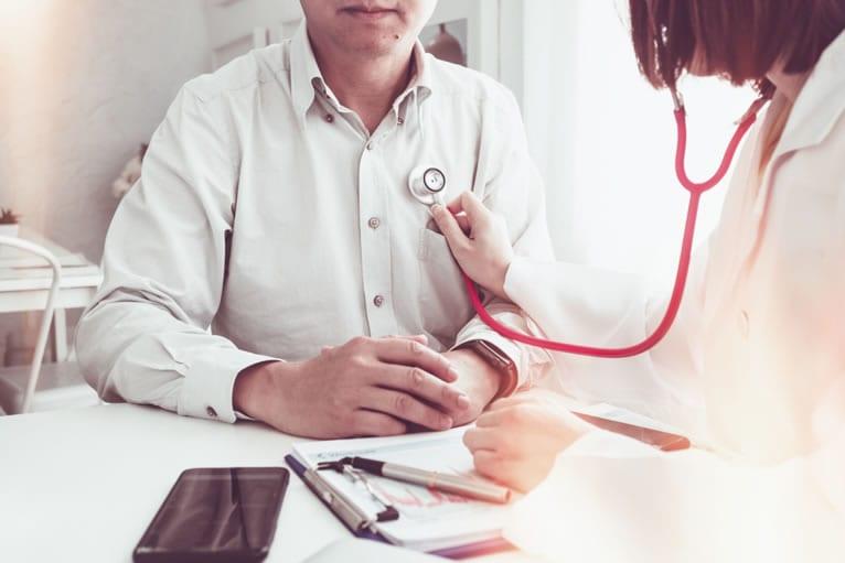 Objetivos dos exames cardiológicos