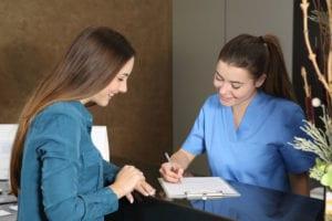 Atendimento clínica médica - Guia prático para um atendimento nota 10
