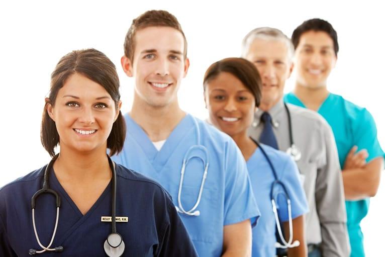 Legislação e normas para a enfermagem do trabalho
