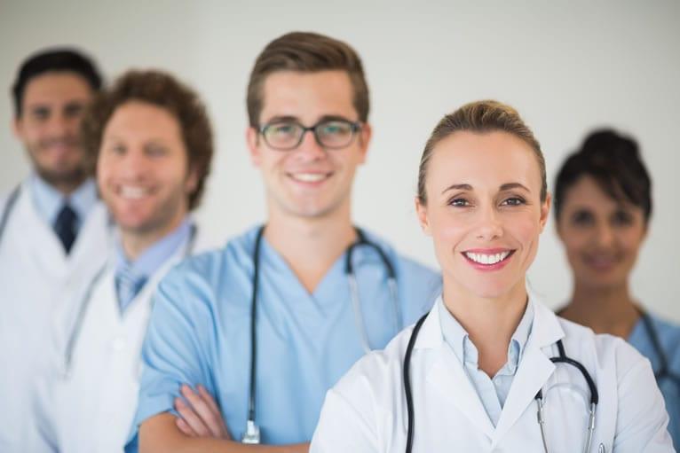 Como atrair pacientes para clínica