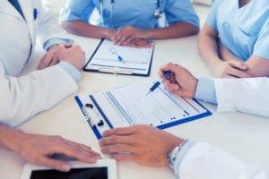 Exemplo de laudo médico: como elaborar um bom laudo