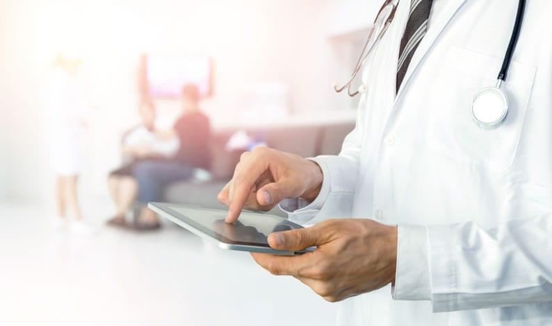 Telemedicina Morsch como parceira na gestão de clínicas médicas