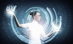 Medicina do futuro - tecnologias, inovações e tendências para a saúde
