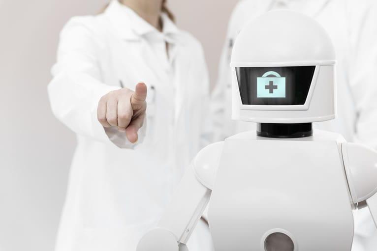 Medicina do Futuro: tecnologias, tendências e inovações