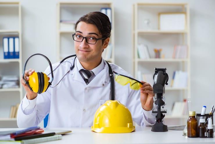 Benefícios das empresas em investir na saúde corporativa
