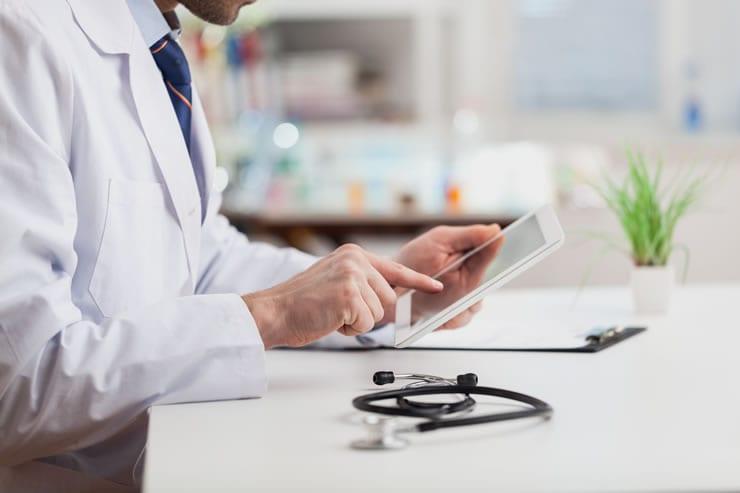 Medicina Ocupacional e Telemedicina