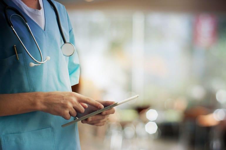 Software para clínica médica - vantagens e melhores softwares médicos