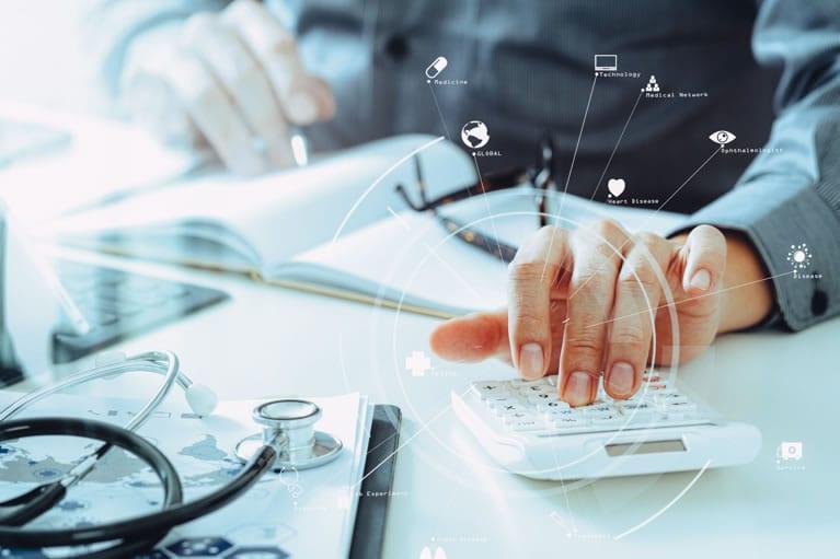 Outras tecnologias para clínica médica