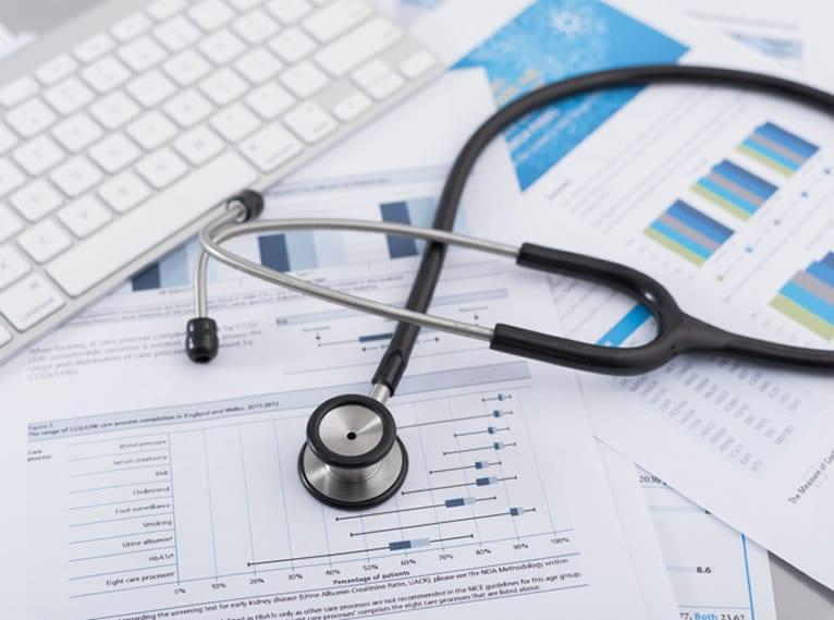 Por que cadastrar sua clínica no CNES?