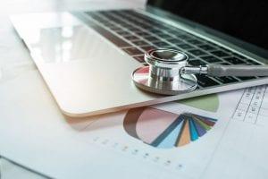 Empreendedorismo na saúde - dicas, oportunidades e desafios no Brasil