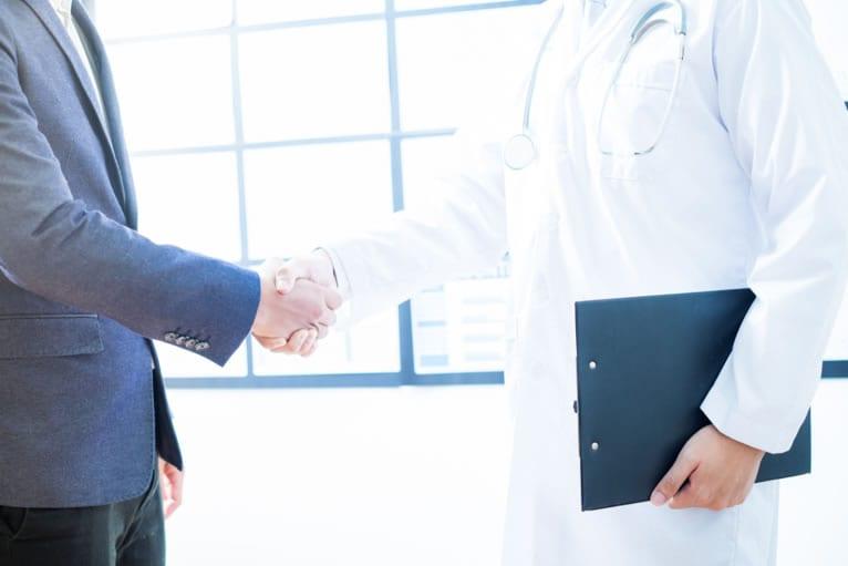 Peculiaridades do setor da saúde no Brasil