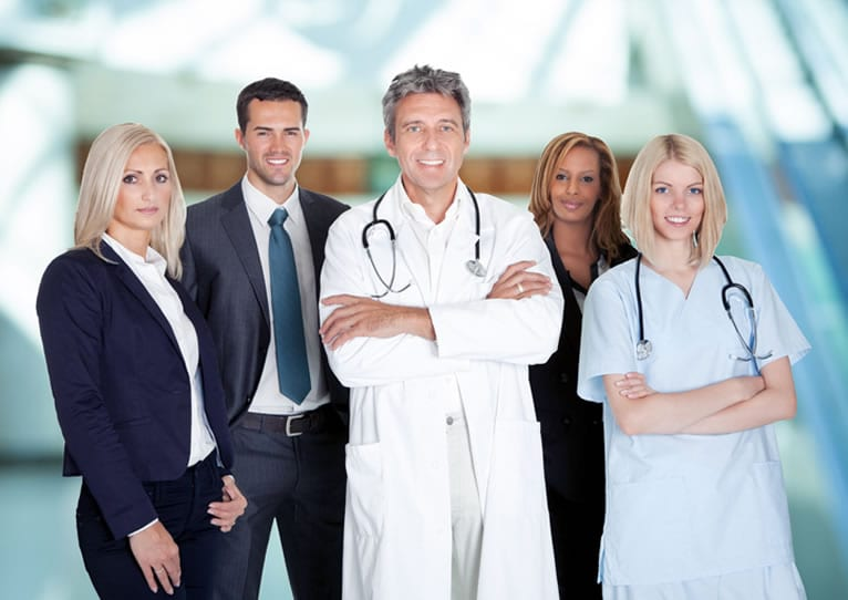 Afinal, empreendedorismo na saúde vale a pena?