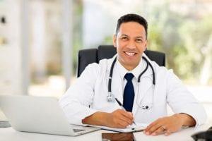 Gestão de consultório médico - 10 erros mais comuns e como evitá-los
