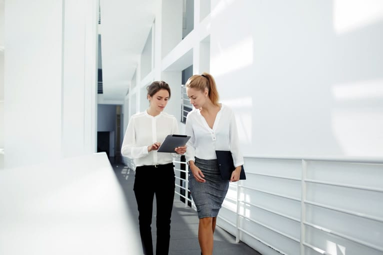 O que é gestão de consultório médico?