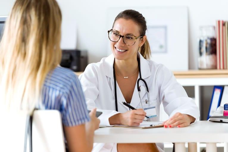 Qual a importância do entendimento da jornada do paciente para seu negócio?