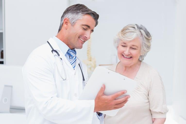 O que é a jornada do paciente