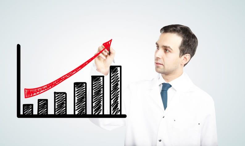 Por que é importante investir em marketing médico na sua clínica?