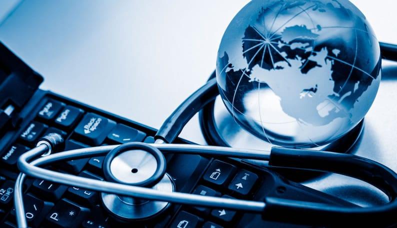 Regulação e normas do marketing médico