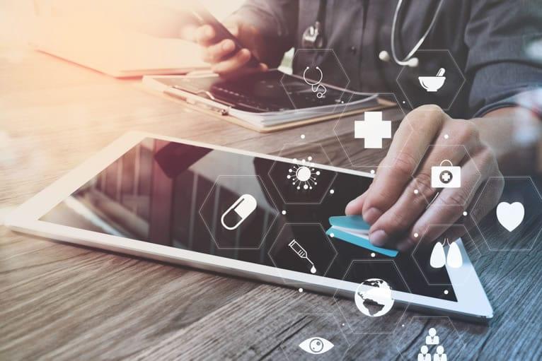 Marketing médico - Dicas e estratégias valiosas para sua clínica médica