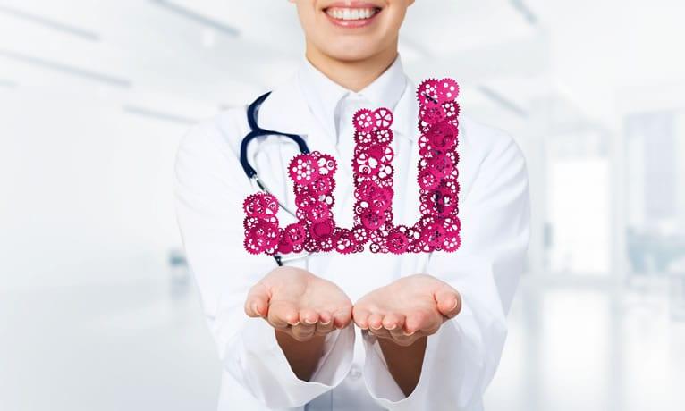Plano financeiro da clínica médica