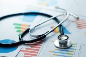 Plano de negócios de clínica médica: o que é, objetivos e como fazer