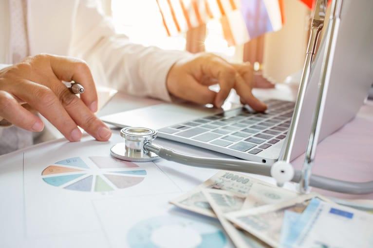 Plano de negócios de clínica médica: o que é e para que serve?