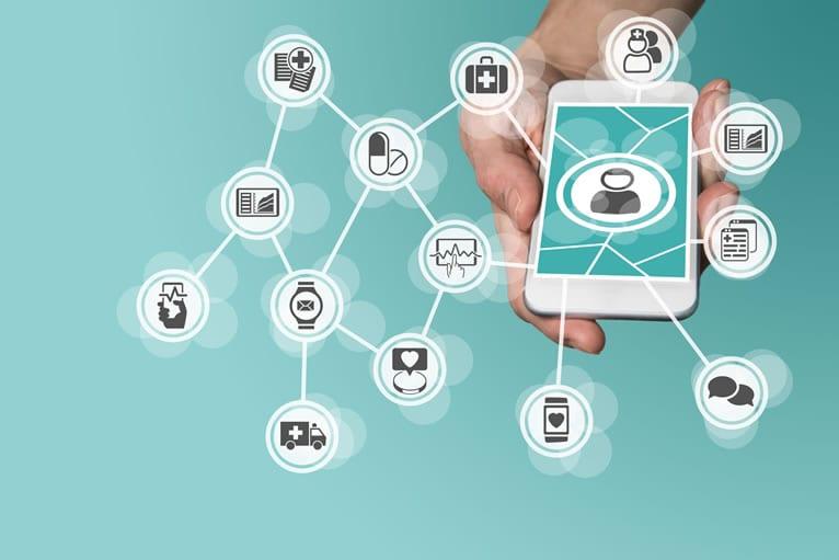 Software Médico na nuvem e transformação digital na saúde