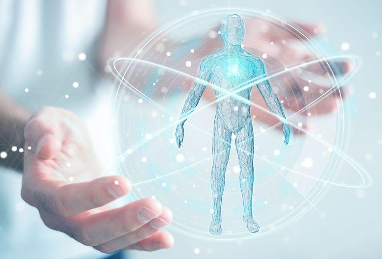 Como não ficar para trás diante da transformação digital na saúde