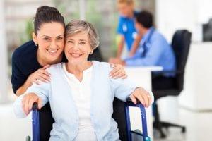 Fidelizar pacientes -11 estratégias para aplicar na sua clínica médica