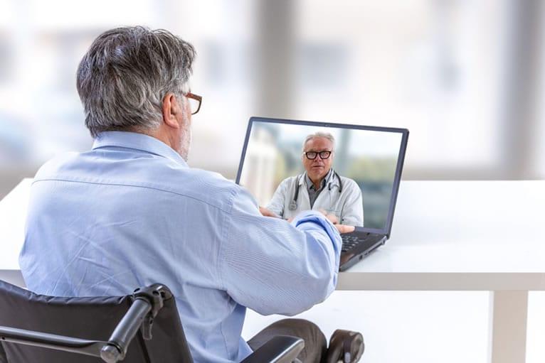 Como a Telemedicina Morsch pode auxiliar sua clínica a fidelizar pacientes?
