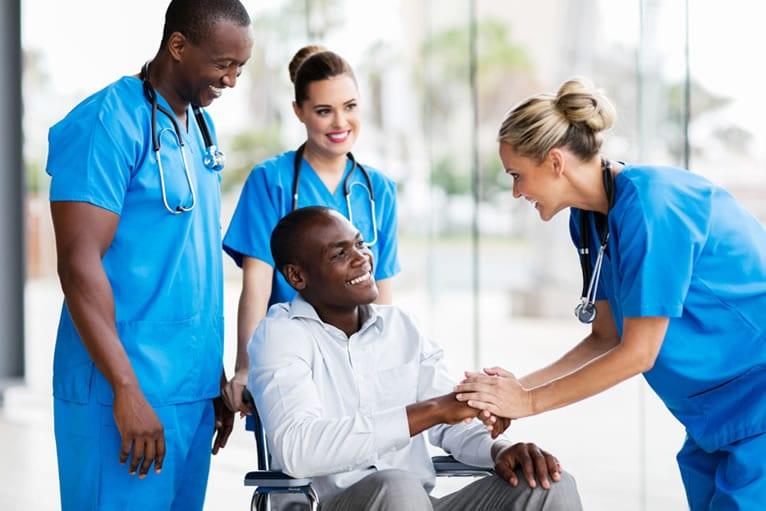 Por que fidelizar pacientes?
