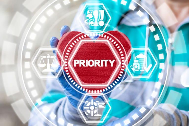 Dicas e soluções na gestão de tarefas para médicos