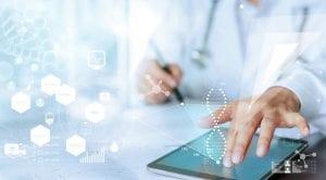 Inovação na área da saúde - novas tecnologias e tendências