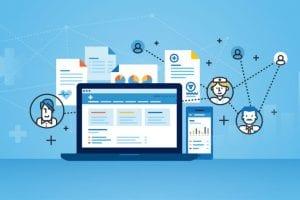 Mercado de saúde - como funciona, tendências e principais segmentos
