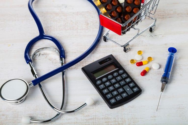 Mercado de saúde no Brasil: como funciona?