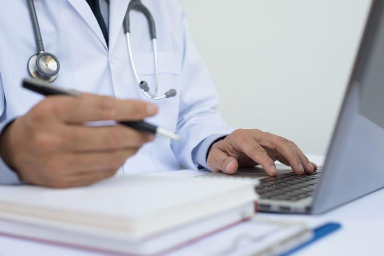 Resolução CFM Telemedicina