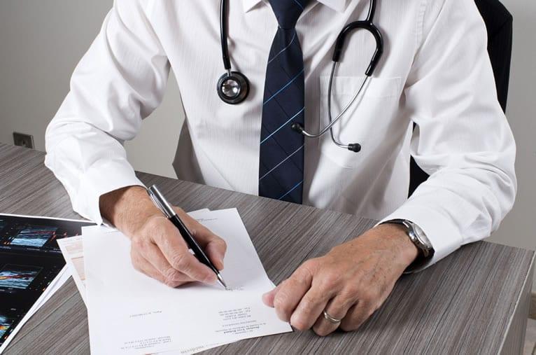 O que é ASO (Atestado de Saúde Ocupacional)?